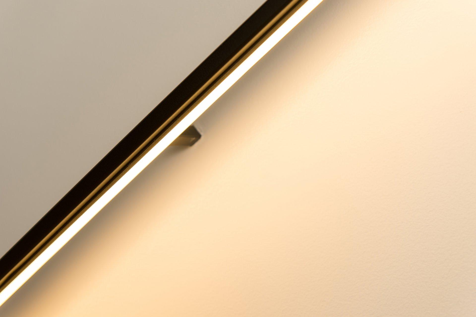 LED-verlichting Decotrap