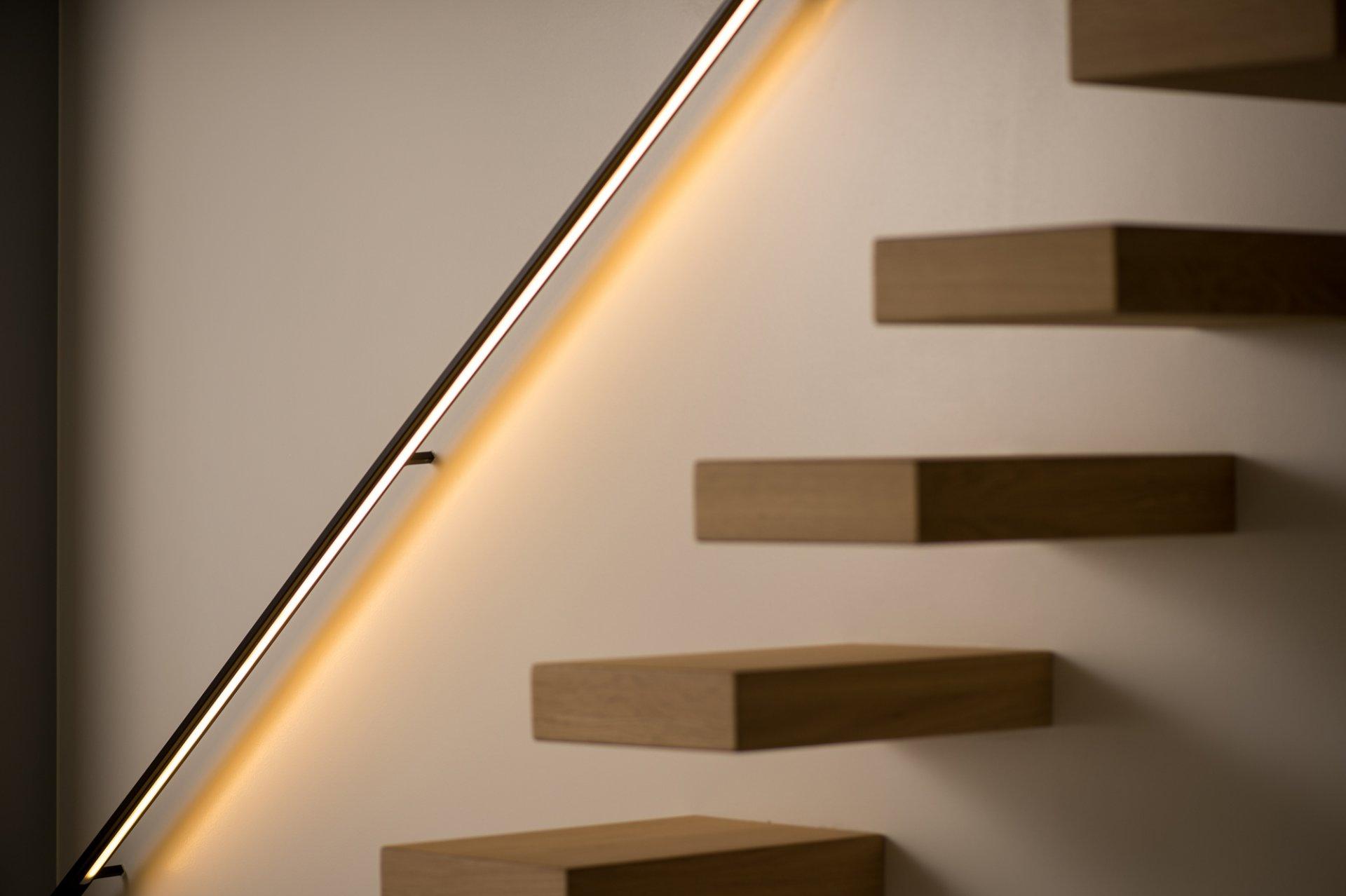 LED-verlichting | Decotrap