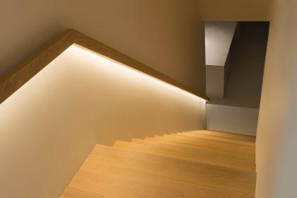 5 tips voor een kindvriendelijke trap decotrap